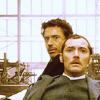 kaia: (Sherlock)
