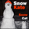 dreamer_easy: (snow kate)