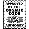 dreamer_easy: (*cosmic code authority)