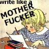 dreamer_easy: (writing 2)