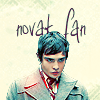 novak_fan: (Chuck Bass)