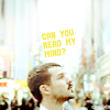 novak_fan: (Brandon-Read my mind)