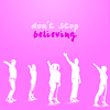 novak_fan: (Don't stop believing)
