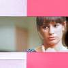 novak_fan: (Rachel Berry 01)