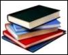 jaunthie: (Books)
