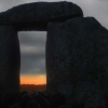 jaunthie: (solstice)