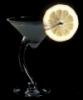 jaunthie: (martini)