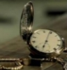 jaunthie: (pocketwatch)
