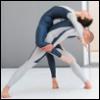 jaunthie: (dancers)