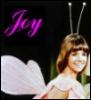 jaunthie: (Joy)