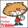 jaunthie: (Here Comes Tribble)