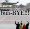 jaunthie: (buh-bye!)