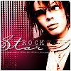 draymania89: (Tomo rock star <3)