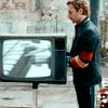 draymania89: (Coldplay piano)