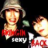 draymania89: (bringing sexy back)