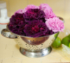 jaunthie: (rose colander)