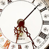 """draymania89: (""""I'm late i'm late"""")"""