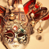 draymania89: (Mask)