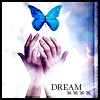 sandy_s: (butterfly dream by bells_icons) (Default)