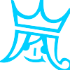 tegomisa: (arashi)
