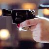 the_codebreaker: .gun (Not Afraid To Use It)