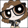 asabuggy: (avatar)
