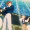 foreverrhapsody: (Gundam Wing. 3x4. Sparkling Harmony.)