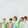 pknumba1: (arashi)