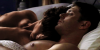 rain_n_snow: (sam dean in bed)