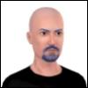 kane_magus: (The_Sims_3)