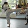 astra_nomer: (karate)