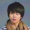 aye_no_jinsei: (massu)