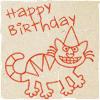 telemicus: (un happy birthday)