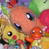dreamshelf: (pokemon)