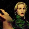emi01: (Vampire Chronicles; Lestat - D:)