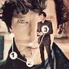 emi01: (Sherlock; Sherlock 123)
