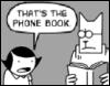 lizabethanqueen: (Reading)