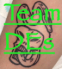 twisted_miracle: (team death eaters 1)