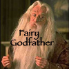 twisted_miracle: (fairy godfather)