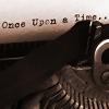 tartanfics: (Once upon a time)