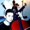 lenox: (cello)