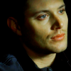 northernwalker: (Dean)