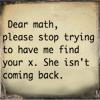 jypsie: (Math)
