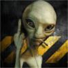jypsie: (aliens)