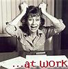 jrouser805: (at work - pulling hair)