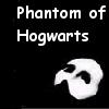 pern_dragon: (phantom)