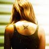 lil_nikita: (tattoo)