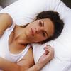 lil_nikita: (tired)