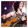 sardonicynic: music | sarah mclachlan (hells yeah)