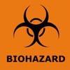 fenchurch: (Biohazard)